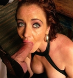 Lots of anal, gallons of squirting, hard face-slapping, spunk-guzzling -- this one