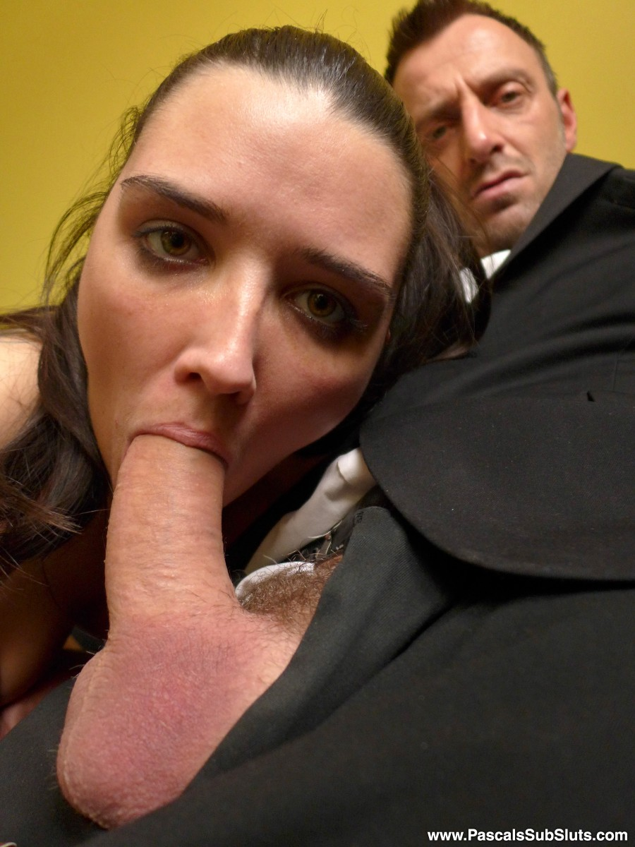 Uh-huh, a MILF who looks underage and whose pussy is leaking wet at the anticipation of playing a naughty little princess who