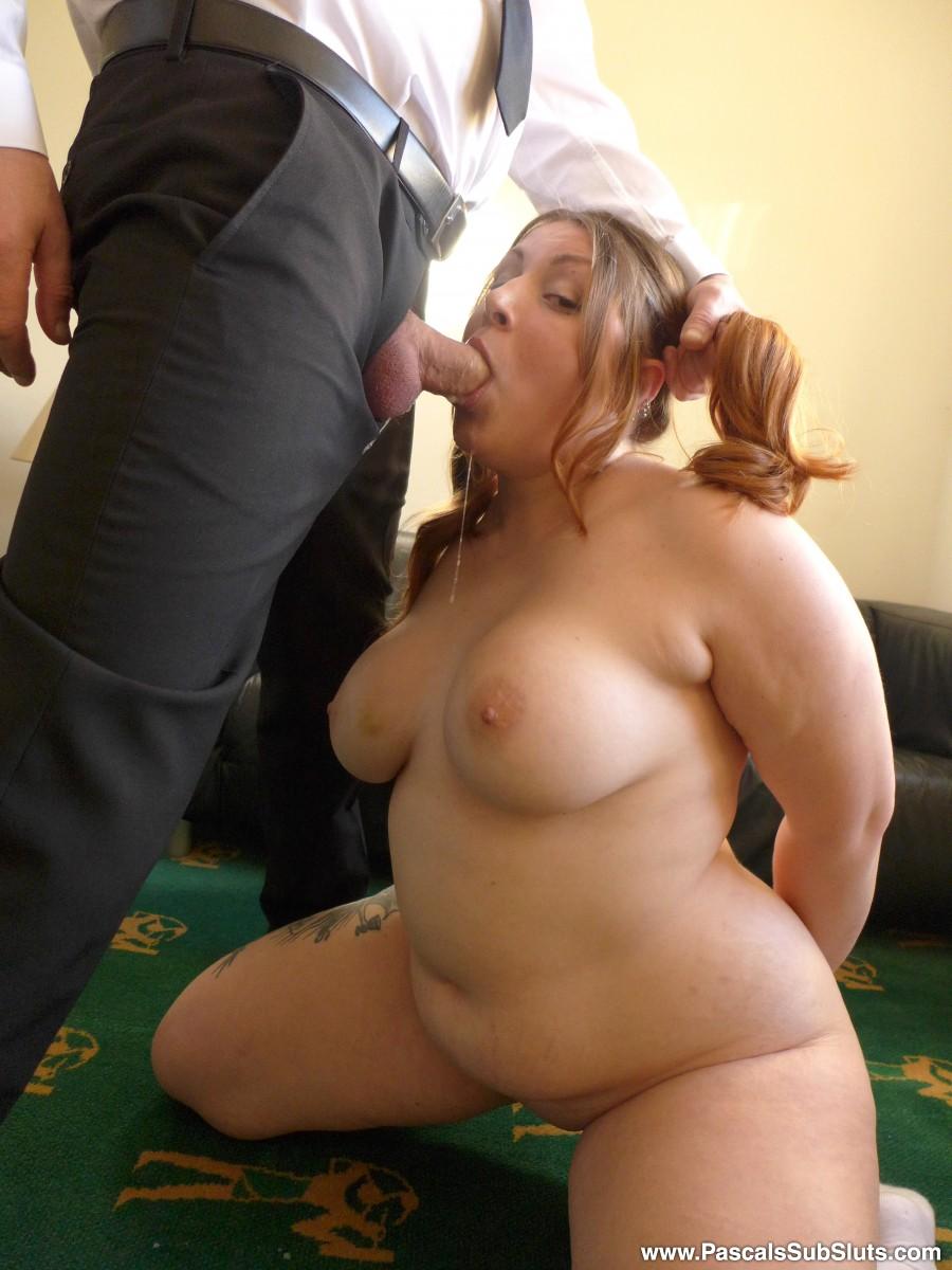 Estella Bathory:1st Porno 4 Degenerate Daddy